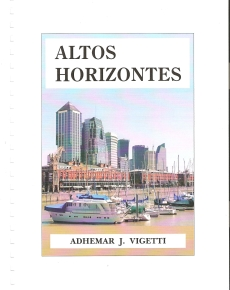 Altos Horizontes